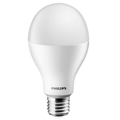 LED Лампа A67 14-100W E27 6500K 230V ND/6 (Philips)