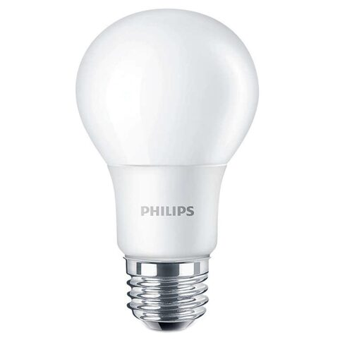 LED Лампа A60 10.5-85W E27 6500K 230V ND/6 (Philips)