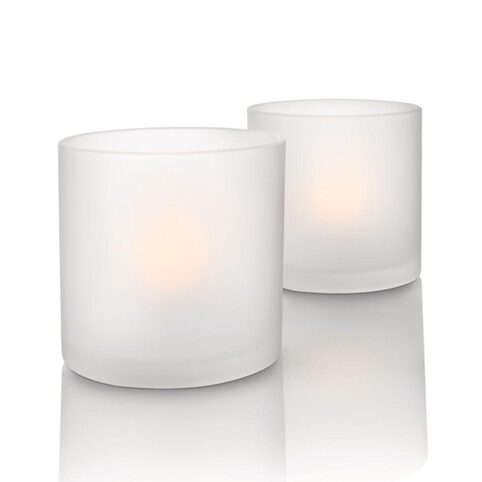 69184/60/PH LED свечи Naturelle CandleLights 2шт (Philips)