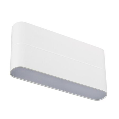 021088 Светильник SP-Wall-170WH-Flat-12W Day White (Arlight)