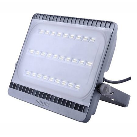 BVP161 LED90/NW 100W 220-240V WB GREY GM Светильник (Philips)