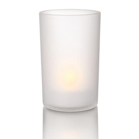 69183/60/PH LED свечи Naturelle CandleLights 1шт (Philips)