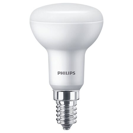 LED Лампа ESSimple R50 4-50W E14 4000K 230V (Philips)